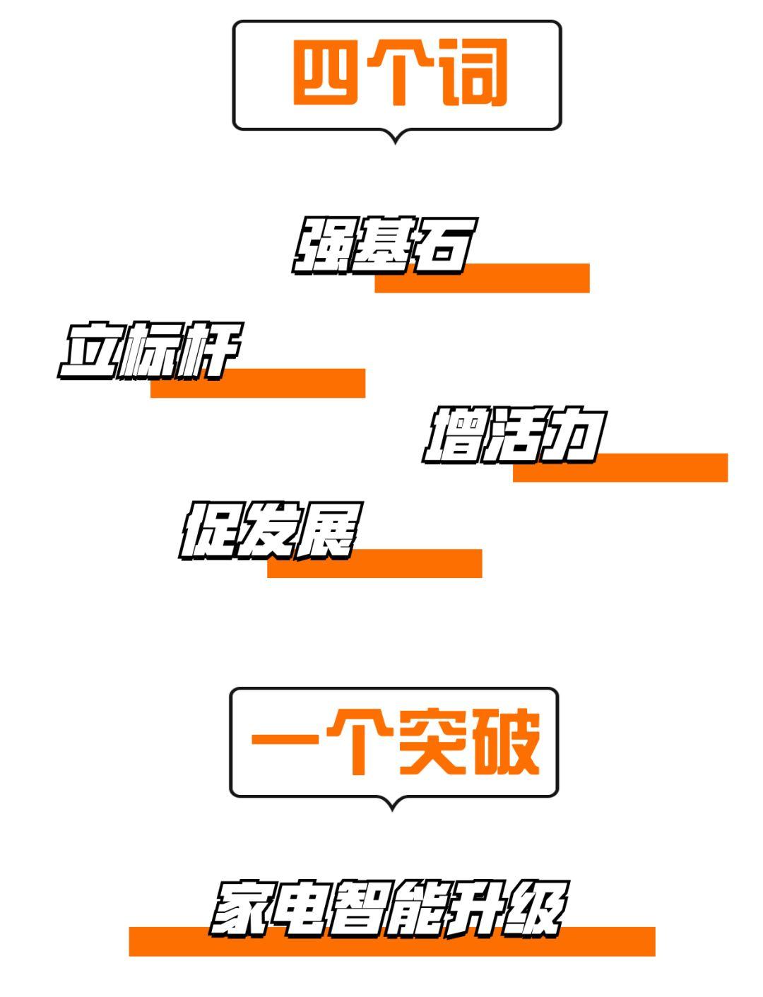创业新闻   阿里巴巴神秘计划落地慈溪!
