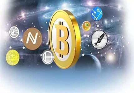 什么是数字货币 什么是ICO