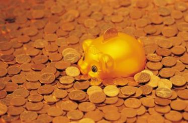 比特币投资四大风险