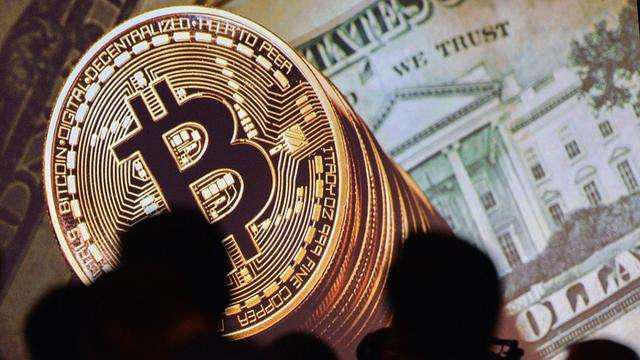 比特币怎么样 比特币可以投资基金吗