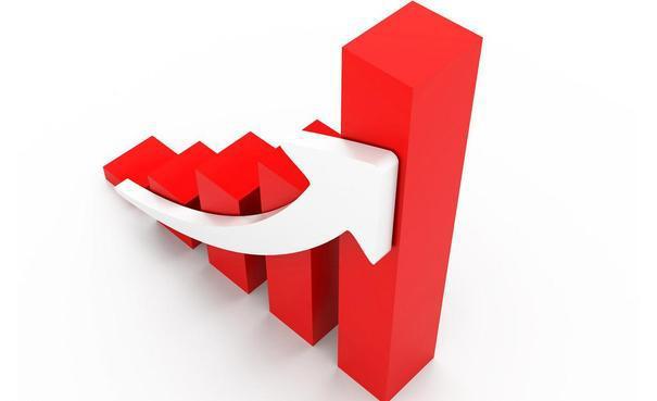 股票配资开户流程