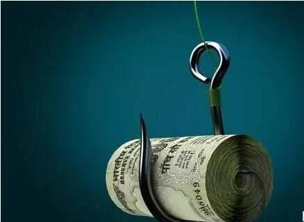 外汇交易投资有哪些好处